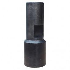 Переводник З-50М/З-63,5М (долото Ø112; 132)