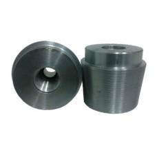 Приспособление для промывки скважины D 115/150