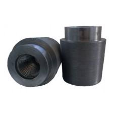 Приспособление для промывки скважины D 105/115